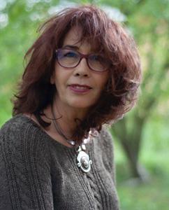 Dominique Hautreux Ecoute la Vie